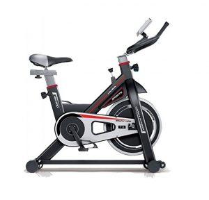 Bicicletas estáticas JRD para spinning