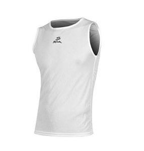 Camiseta para combatir el frío Spiuk unisex