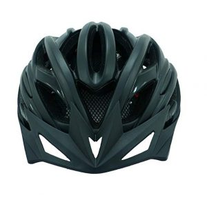 Casco de bici LUCK para bicicletas de carretera
