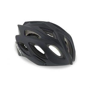 Casco de bici Spiuk con excelente sistema de ventilación