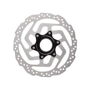 Discos de freno Shimano compatible con resina