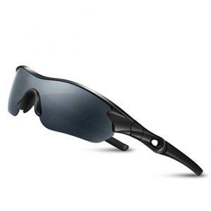 Gafas de ciclismo Bea Cool ajustables
