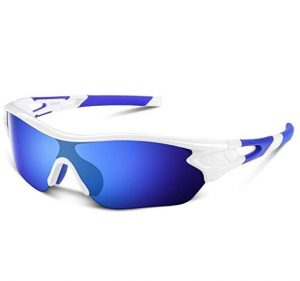 Gafas de ciclismo Bea Cool antideslizante