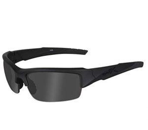 Gafas de ciclismo Willey X con cristales negros