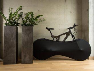Fundas de bicicletas