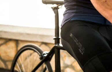 Pantalones de ciclismo