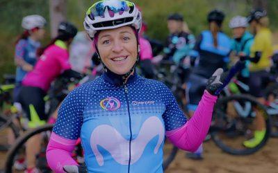 Maillots de ciclismo para mujeres