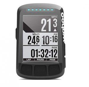 Monitores para bicicletas Wahoo Fitness para todo tipo de bicis
