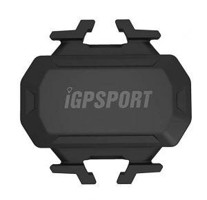 Sensores de cadencia iGPSPORT con bluetooth