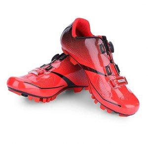 Zapatillas de ciclismo Dioche de gran seguridad