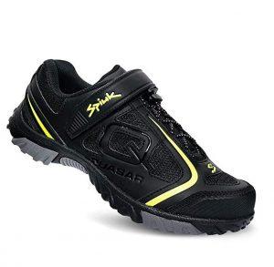 Zapatillas de ciclismo Spiuk unisex