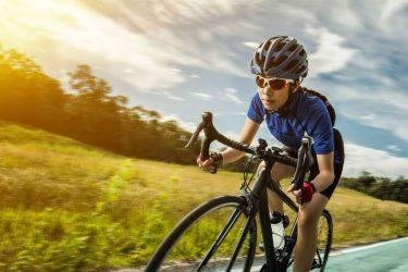 Las 15 mejores marcas de ropa de ciclismo