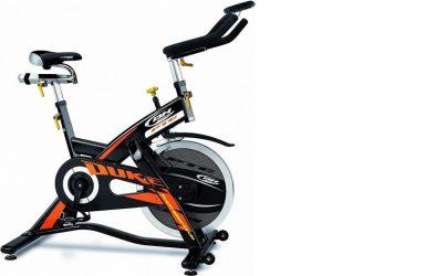 Bicicletas de indoor recomendadas por monitores de spinning